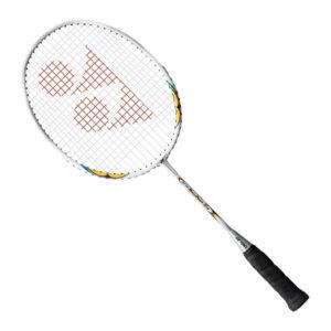Badmintonracket Yonex mp 2 junior