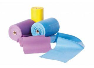Fitband flexband latex fitband