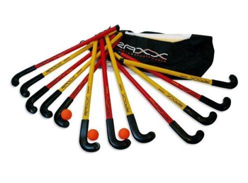 Hockeyset playfit