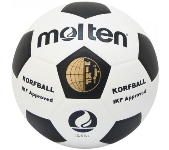 Korfbal Molten ISSL
