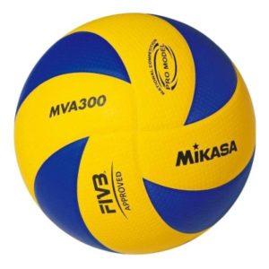 Volleybal Mikasa MVA300