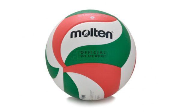Volleybal Molten VM3500