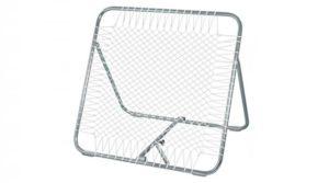 Tschoukball frame