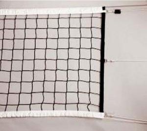 Volleybalnet VO12